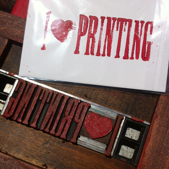 iloveprinting